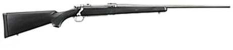 Ruger M77 Howkeye all-weather (HM77RFP)