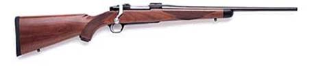 Ruger M77 MARK II ULTRA LIGHT