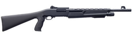 ARMTAC RS-X2