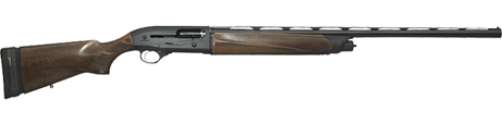 Beretta A400 Xplor Novator Kick-Off