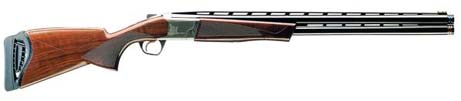 Browning Cynergy SPR INV Diamond