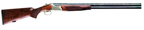 Browning Special GTS Elite