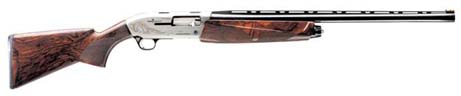 Browning Fusion Evolve Elite