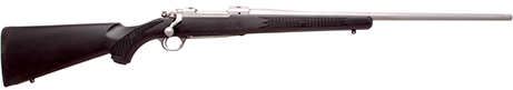 RUGER M77 Hawkeye All-Weather SS