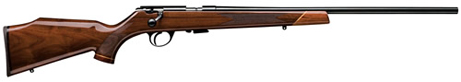 Weatherby Mark XXII .22 lr