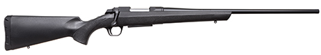 Browning A-Bolt 3 Compo .30-06