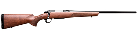 Browning A-Bolt 3 Hunter .308Win