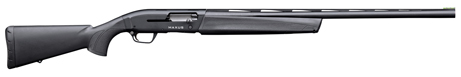 Browning MAXUS COMPO