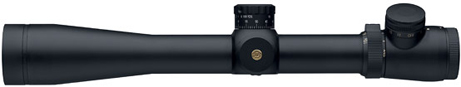 Leupold Mark4 3.5-10x40  LR/T M3 Illuminated Mil Dot