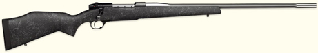 Weatherby Mark V Accumark