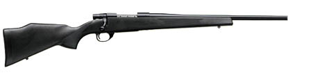 Weatherby Vanguard Carbine