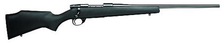 Weatherby Vanguard COMPACT