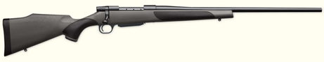 Weatherby Vanguard 2 Synthetic DBM